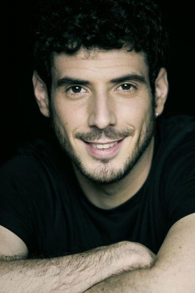 Miguel Royo Piqueras