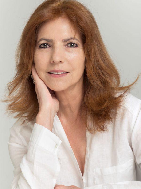 Cristina Collado