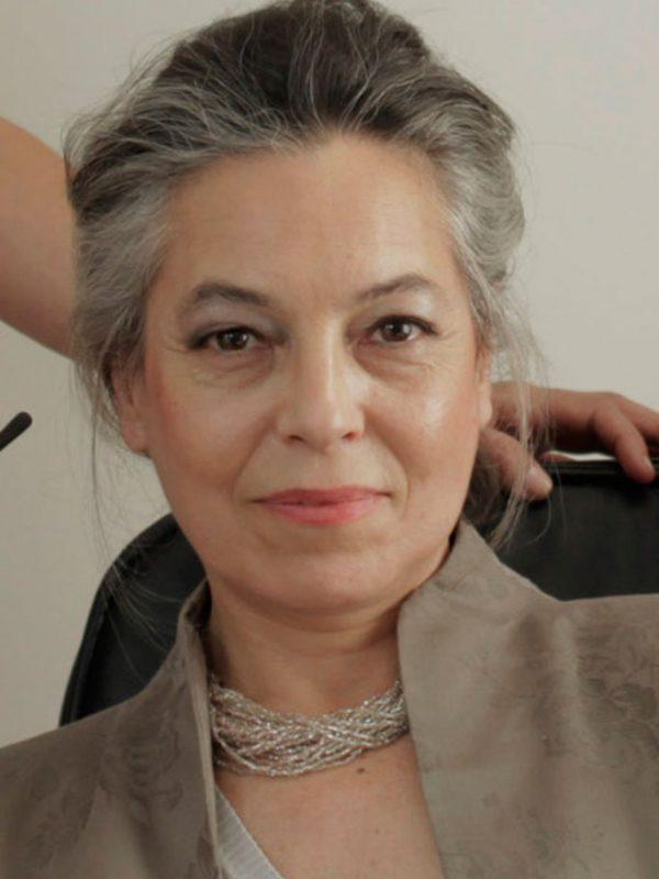 Francisca Rodenas