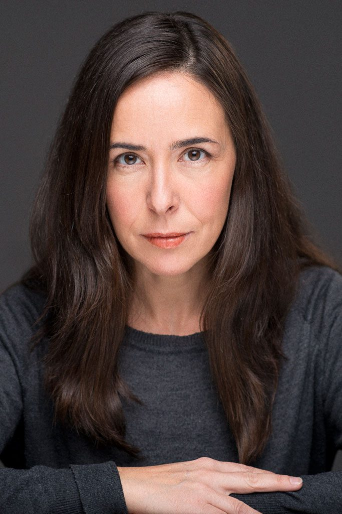 Gemma Solé