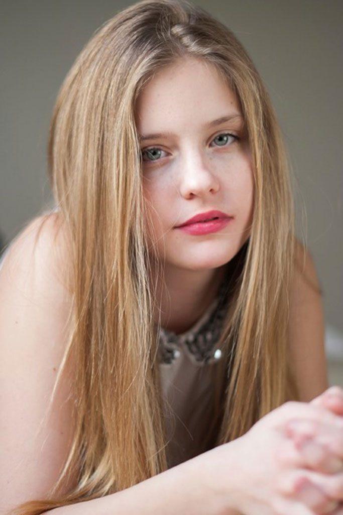 Ioana Denis