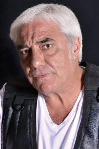 Javier Mogán