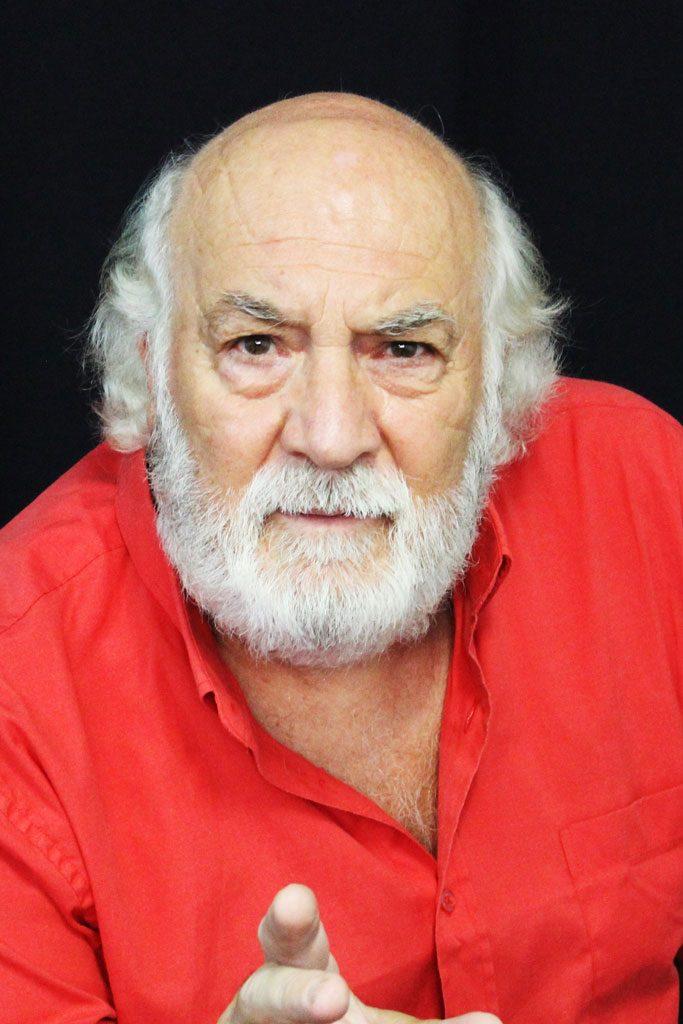 Juan Mandli