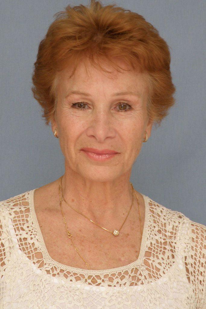 Lola Fominaya