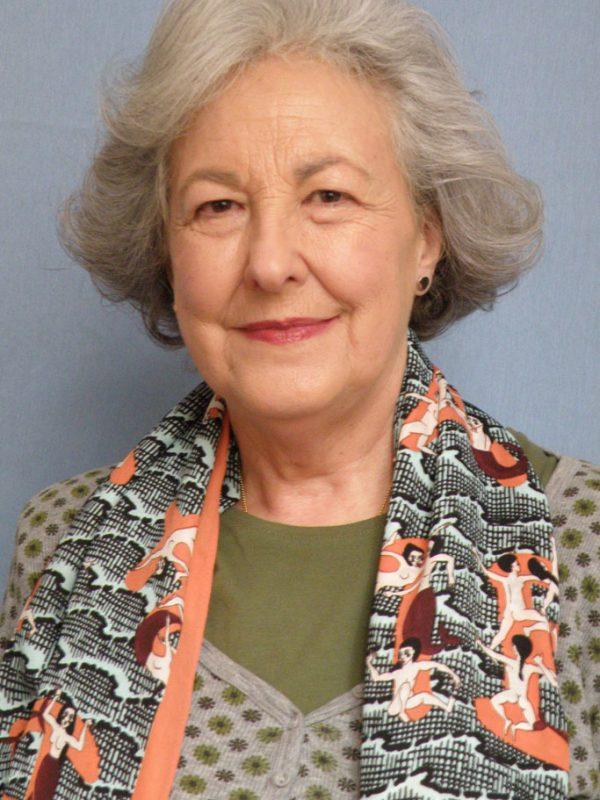 Pilar Morencos