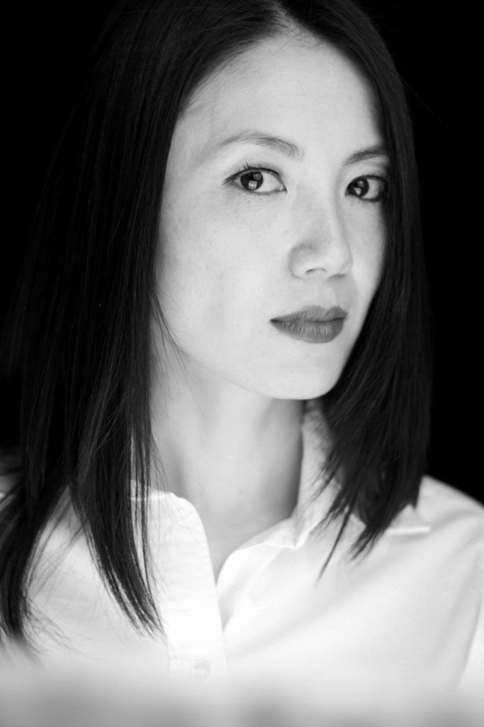 Yurika Kodama