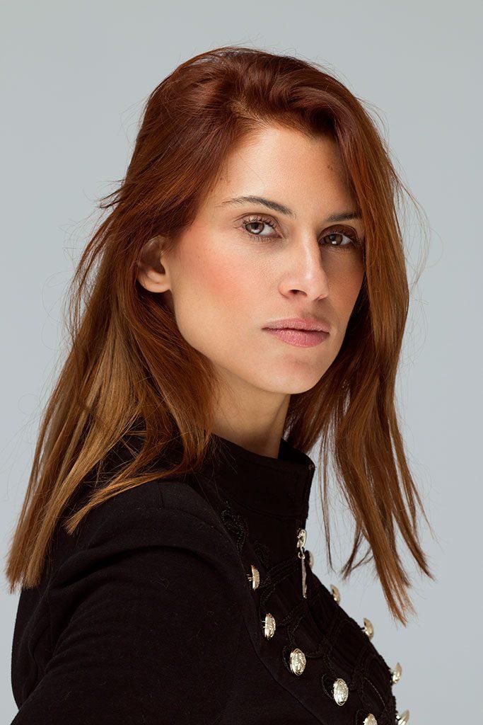 Elisa Cano
